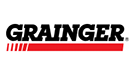 Grainger Industrial Supply