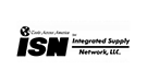 Integrated Supply Network