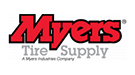 Myers Tire Supply Company