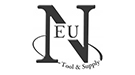Neu Tool & Supply Corporation