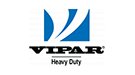 VIPAR Heavy Duty