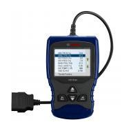 Downloads for Bosch OBD 1150